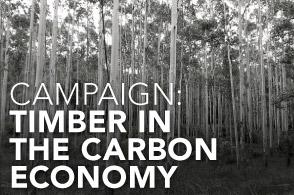 b_home_carbon