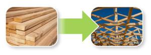 Our-Industry-Figure-9_FramesTrusses