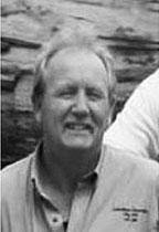 PaulMadden