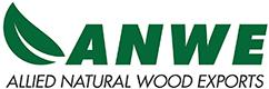 ANWE_Logo