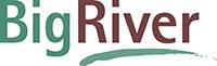 big-river