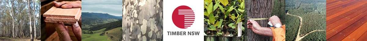 Timber NSW